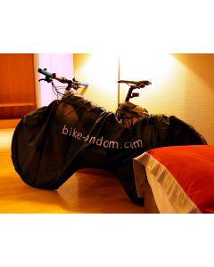 quaeldich.de bike-condom XL für 29er MTB