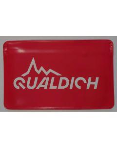 Phonepac quaeldich