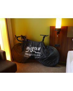 Bike Condom 01